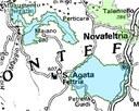 Inquadramento territoriale di it4090004