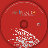 DVD biodiversità
