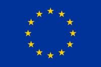 Foto: Logo Unione Europea