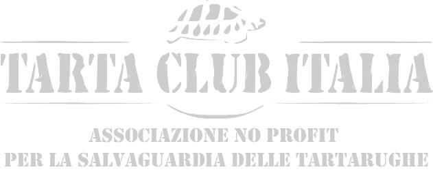 logo_TCI_chiaro.png