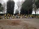 Mettiamo radici per il futuro: Comune di Comacchio