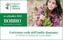 Foto evento Bobbio 26 settembre 2020
