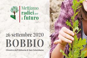 Brochure Bobbio