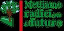 Logo alta risoluzione