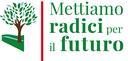 Mettiamo Radici per il futuro_Logo RER-600.png