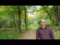 Video intervento di Jurj Kobe, responsabile delle Foreste urbane di Lubiana e coordinatore del progetto Urbfordan