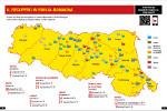 Mappa impianti