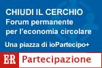 Banner_chiudilcerchio