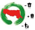 Logo_chiudilcerchio_grafica