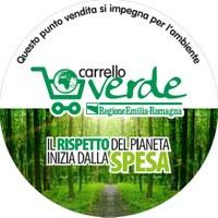 Adesivo_carrello_verde