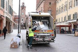 servizi pubblici ambientali.jpg