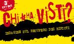 banner_chilihavisti_web.jpg