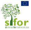 logoSifo.jpg