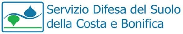 Logo Difesa del Suolo della Costa e Bonifica
