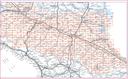 quadri Mappe Percolosità
