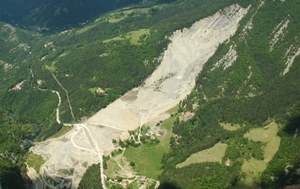 Assetto idrogeologico