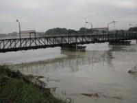 fiume savio - castiglione