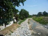torrente Marzeno