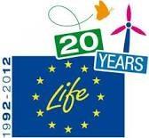 UE_LIFE20