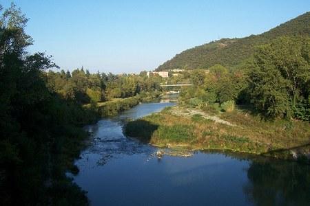 Da Bologna la videoconferenza del percorso SEINONDA 2021