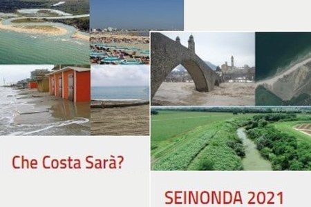 Politiche integrate per la difesa del suolo e della costa e la sicurezza della popolazione