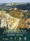 Il Parco Museo Geologico Cava Monticino - Brisighella - Una guida e una storia