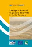 Strategie e strumenti di gestione della costa in Emilia-Romagna