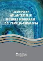Copertina Atlante risorse minerarie