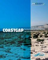 Copertina COASTGAP Guide