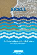 copertina SICELL 2006-2012