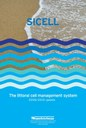 SICELL - The littoral cell management system
