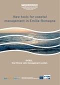 New tools for coastal management in Emilia-Romagna