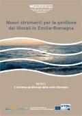 Nuovi strumenti per la gestione dei litorali in Emilia-Romagna