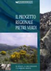 """Il Progetto Regionale Pietre Verdi """"Le Ofioliti, la loro estrazione e il problema amianto."""""""