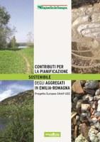 Pubblicazione contenuti Progetto SNAP-SEE