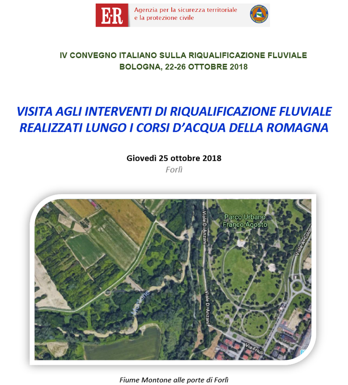 VISITARF_Romagna_251018.png