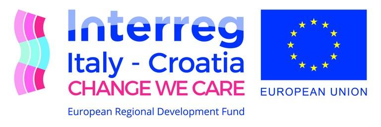 Immagine logo del progetto