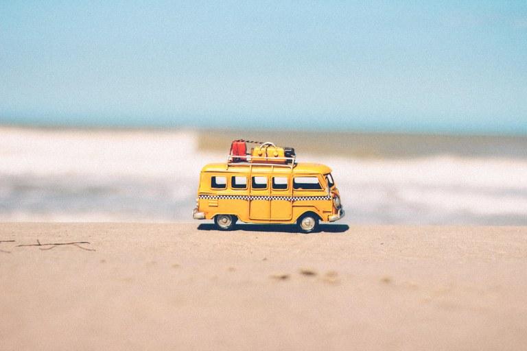 Turismo costiero