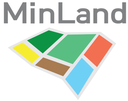 MinLand