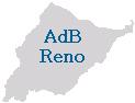 AdB Reno