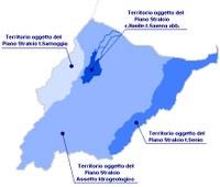 bacino bacinobacinobacinobacino  bacino