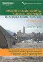 LocDirAll_26maggio_incontro_tecnico_Bologna.png