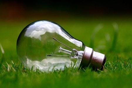 1° ottobre 2021 - Consumi energetici e produzione di CO2 - Nuove informazioni da presentare per i procedimenti di Valutazione ambientale