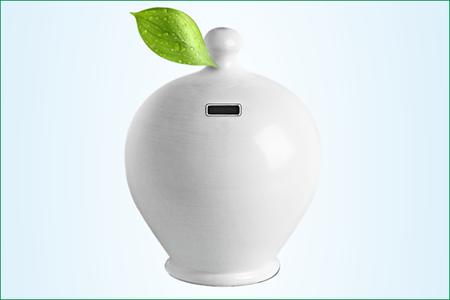 Acquisti verdi, approvati i nuovi Criteri Ambientali Minimi per ristorazione collettiva e verde pubblico
