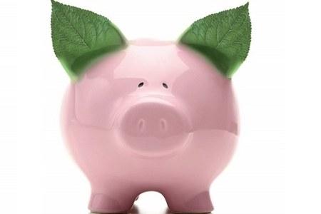 Guida pratica agli acquisti verdi (GPP)