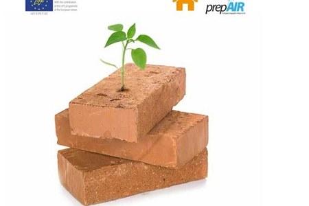 Manuale edilizia sostenibile