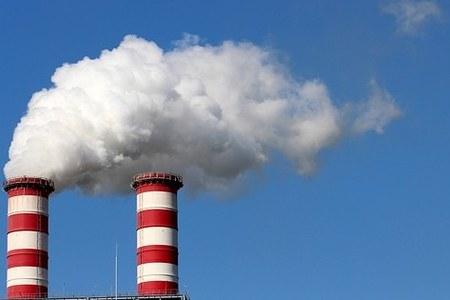 Approvato il nuovo Piano regionale di ispezione per gli impianti con autorizzazione integrata ambientale (AIA)