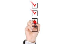 checklist-1919328_640.png