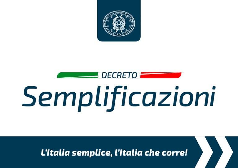 Decreto-Semplificazionie.jpg
