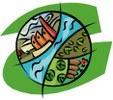 Logo Vipsa